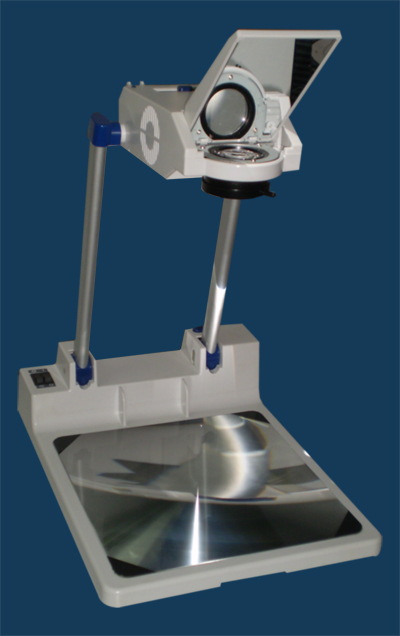 Portable Overhead Projector Folding Type Manufacturers